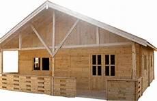 maison en bois kit maisons bois massif suisse compagnie des chalets