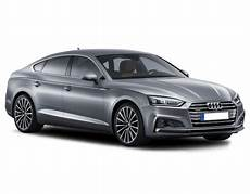 2019 audi a5 towing capacity carsguide