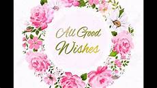 best wishes for luck wishes sms whatsapp all the best