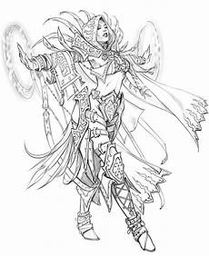 widermann concept for runes of magic