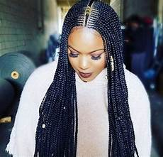 9 of the best ghana weave styles on the gram thenewsguru