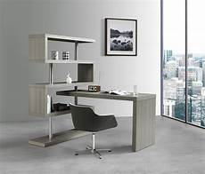 contemporary home office furniture j m furniture modern furniture wholesale gt modern office