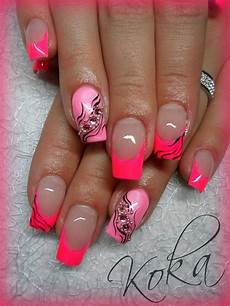 the 25 best pink gel nails ideas on pinterest neutral