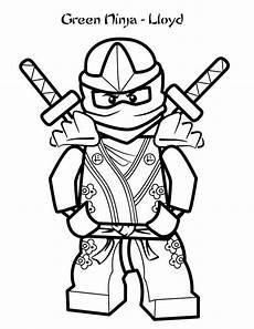 malvorlagen kinder ninjago in 2020 ninjago ausmalbilder