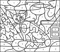 color by number cat coloring pages 18089 cat coloring page printables apps for