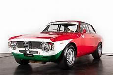 alfa romeo gta 1965 alfa romeo gta for sale 2195833 hemmings motor news