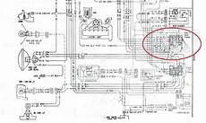 1968 camaro tach wiring 1968 pontiac firebird tach wiring diagram best wiring diagram and letter