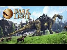 And Light Cn Chinajoy 2016 Trailer