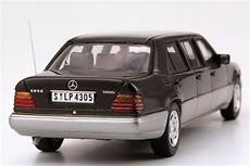 mercedes e klasse langversion e 250 diesel w124