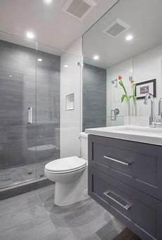 remarkable gt gt modern bathroom images australia xo small