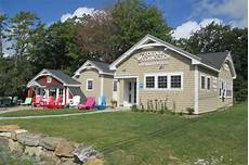 cottage connection of maine vacation rentals since 1993 penbay pilot