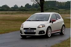 Fiat Grande Punto Technische Daten - abarth grande punto abarth 1 foto und 76 technische