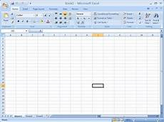 excel basics data types and data input