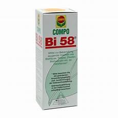 bi 58 insektenmittel 100ml preiswert kaufen