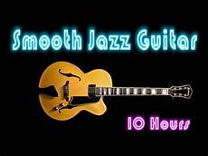 smooth jazz guitarists jazz guitar dreams of mid summer s 10 hours cool and smooth jazz instrumental