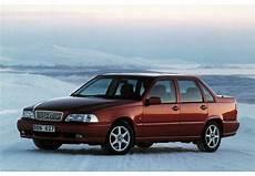 mercedes a 140 erfahrungen volvo s70 limousine 1996 2000 2 5 tdi 140 ps erfahrungen