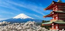 les plus beaux voyages du monde les plus beaux sommets du monde du voyage