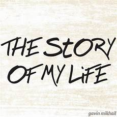story of my one direction covers etc by gavin