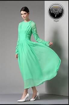 pokwai brand women wear 2014 2015 collection na rita