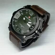 jual jam tangan pria cowok swiss army terbaru harga grosir di lapak grosir jam tangan