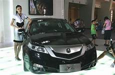 honda recalls over 500 acura cars in china carnewschina com