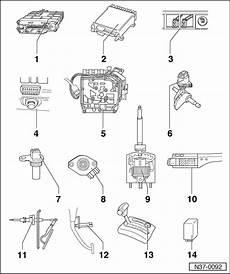 service manuals schematics 1988 volkswagen golf electronic valve timing volkswagen workshop manuals gt golf mk3 gt automatic gearbox gt automatic gearbox 096 gt self