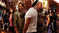 fast and furious 7 wallpapers fast and furious 7 wallpapers 75 images