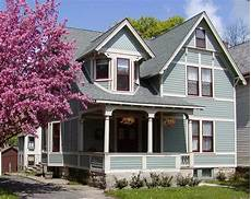 sherwin williams color visualizer real bar and bistro choosing the best exterior paint color