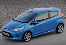 Ford Gebrauchtwagen Jahreswagen Neuwagen