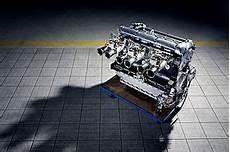 jaguar xj6 dimensions jaguar xk6 engine