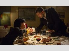 ?My Dinner With Herve? Review: Peter Dinklage Stars in HBO