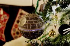 weihnachtsschmuck selber basteln 75477 diy ornament 5 steps with pictures