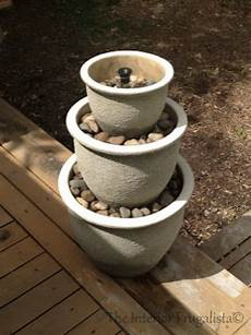 how to make a plant pot water homestead survival