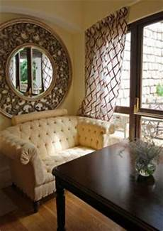 Mirror Feng Shui Living Room mirrors and feng shui lovetoknow