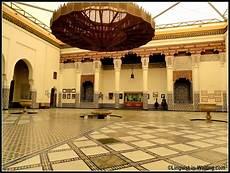 musée de marrakech 26800 memoirs of a traveling ex linguist year 13 meandering in morocco mus 233 e de marrakech