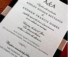 letterpress reception card lettra in 2018 wedding invitation ideas pinterest wedding