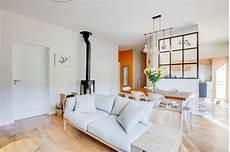 renovation appartement travaux prix au m2 et devis