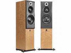Atc Scm40 3 Way Speakers Dealer Ad Canuck Audio Mart