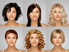 which hairstyle suits me hair styles which hairstyle