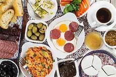 turkish breakfast breakfast around the world 10