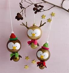 Kugelkerlchen Zu Weihnachten Kreativ Kompakt Basteln