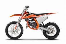 Buy Ktm Ktm Sx 85 Sw 2018 D Motosport Uk