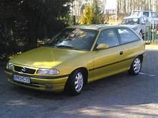 Opel Astra F Cc - opel astra f cc 1 6 16vbi tuning community