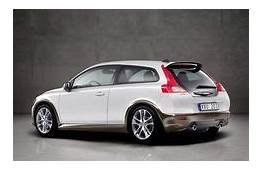 10 Best VOLVO Workshop Service Repair Manual  DOWNLOAD