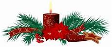 weihnachten girlande clipart kostenlos 2 187 clipart station