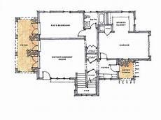floor plan for hgtv dream home 2008 hgtv dream home 2008 1997 hgtv