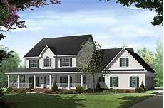 country houseplans country style house plan 4 beds 3 5 baths 3000 sq ft