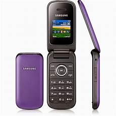 Harga Hp Termurah Merek Nokia jual samsung gt e1195 di lapak toko genesis surabaya toko