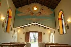 villa fiorita giulianova chiese di giulianova chiesa di santa dell arco