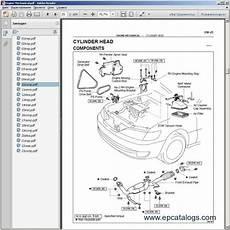 online service manuals 1997 lexus gs spare parts catalogs lexus es 300 1997 repair manual download
